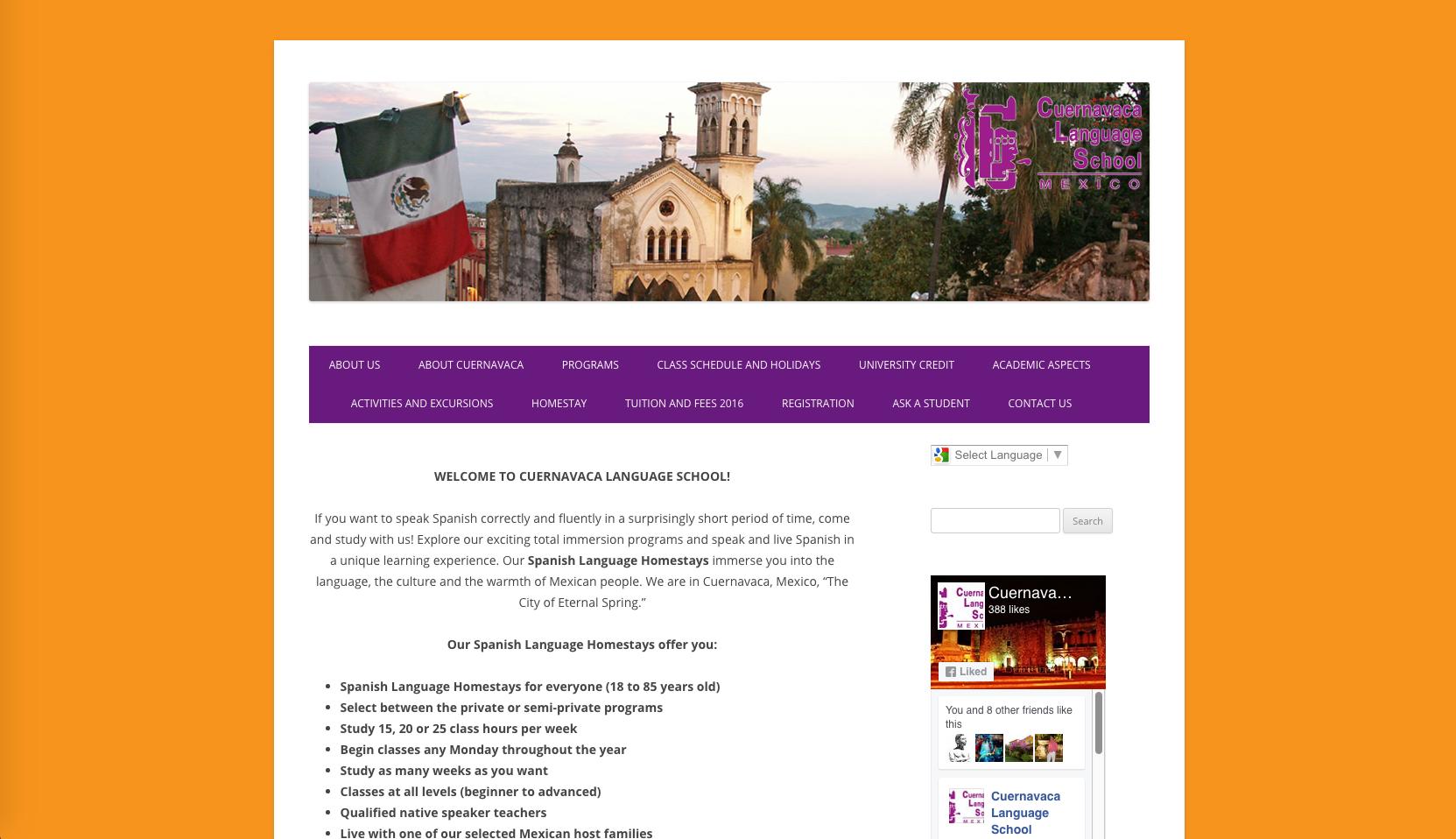 ogal.com.mx