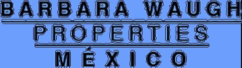 header_logo-copy