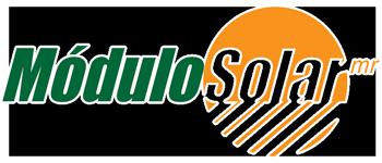 logo-modulo-solar