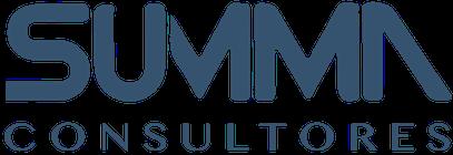 logo summacon web